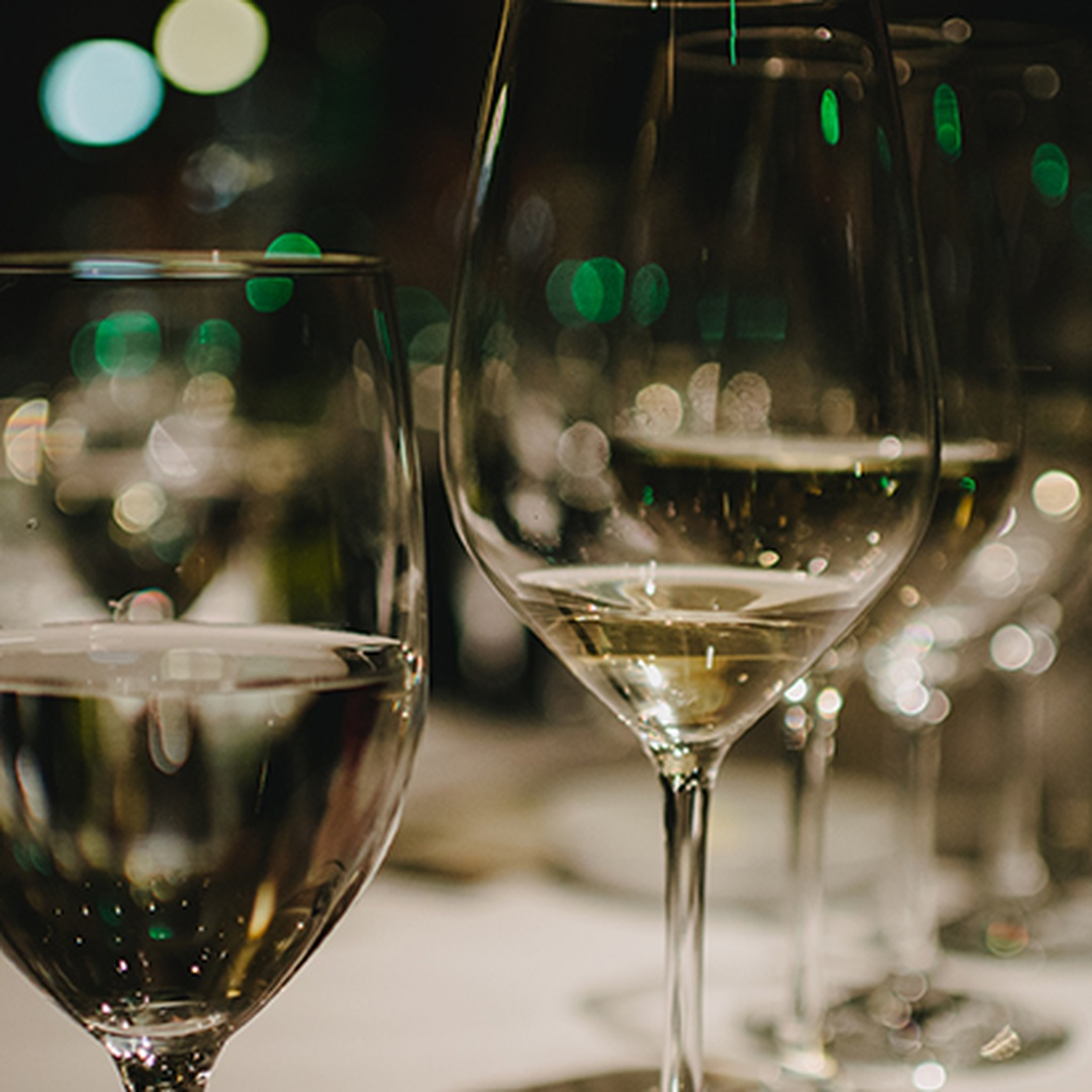 Drink Seminar: Dynamic Wine & Chocolate Pairings:  Knowing Your Place!