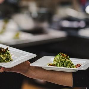 Chef Table Luncheon: Edible Canada