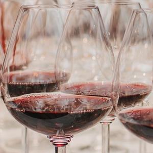 Drink Seminar: Three Cheers for Valpolicella