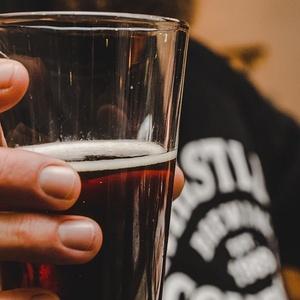 Drink Seminar: Craft Beer for Wine Lovers