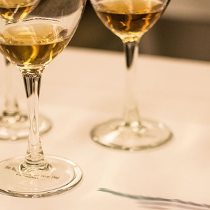 Drink Seminar: Scotch