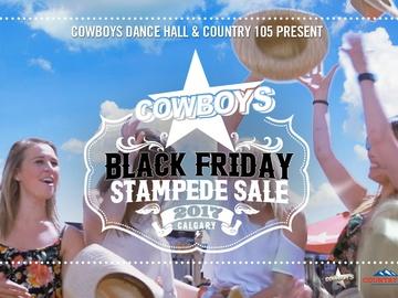 Cowboys Casino Calgary Alberta