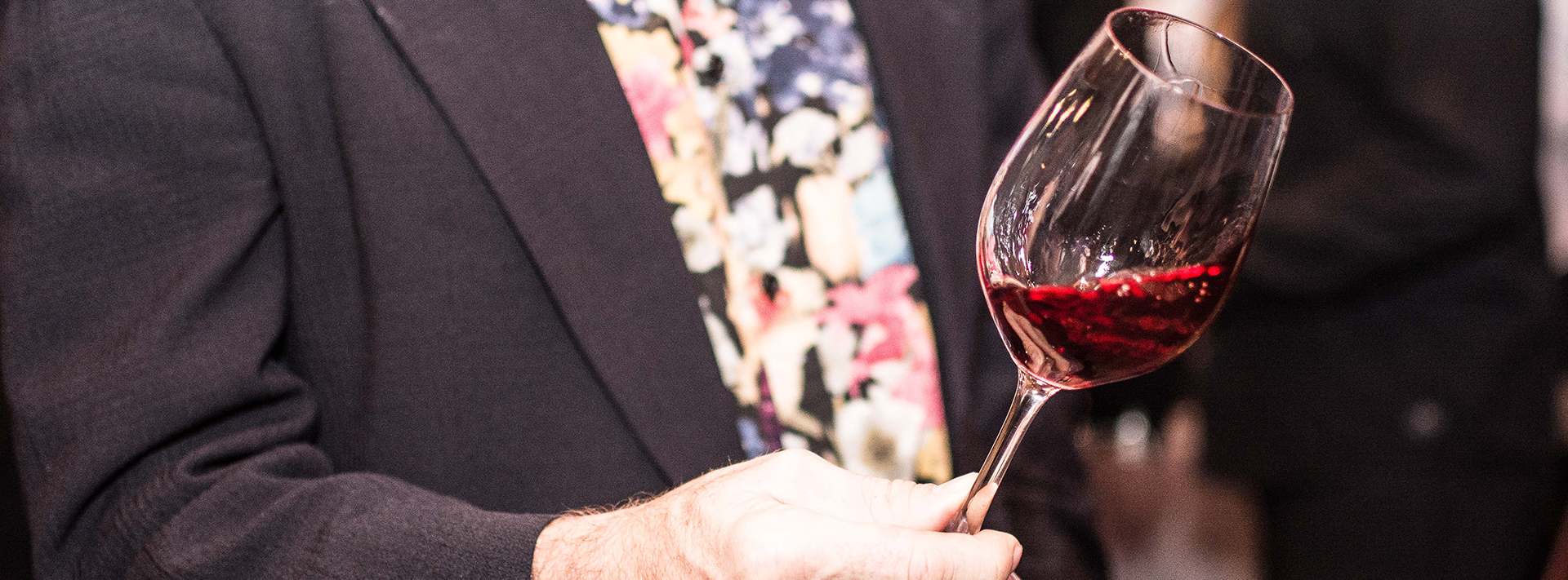 Drink Seminar: Top Value Wines