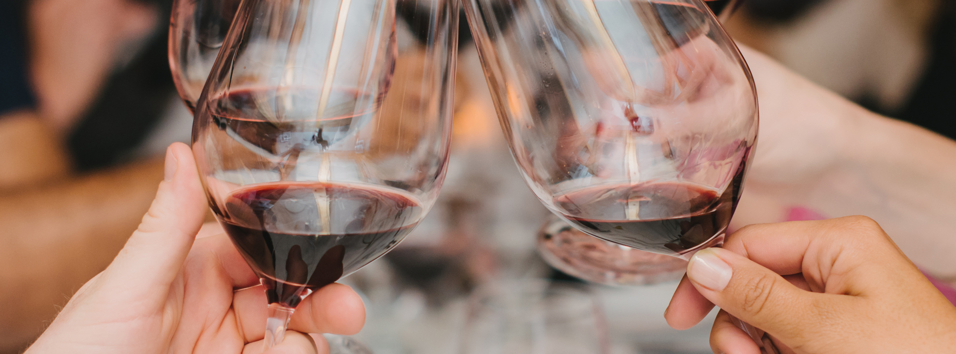 Drink Seminar: Wines from Old Vines