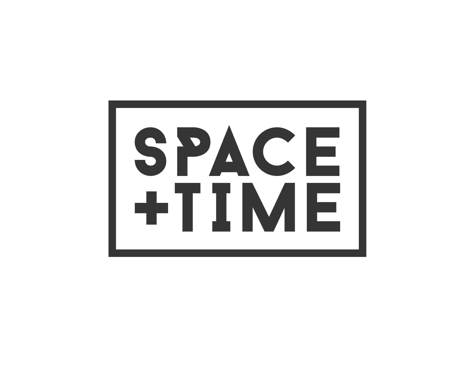 NYE 2017 At The Waldorf - Space + Time | Showpass