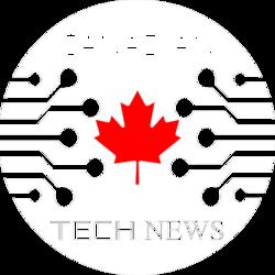 Canadian Tech News